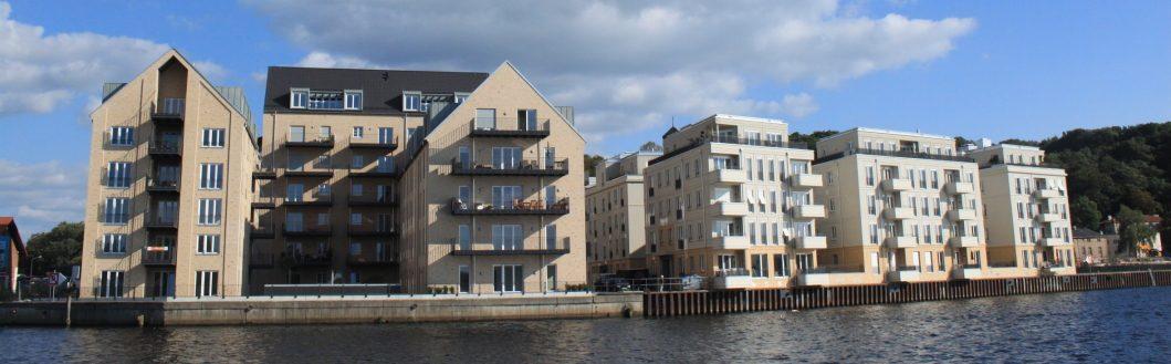 Wohnung in Potsdam kaufen