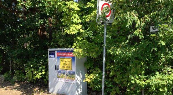 Grundstück in Fichtenwalde kaufen